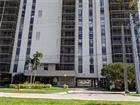 2500 NE 135th St Unit B208, North Miami, FL - MLS# F10278506