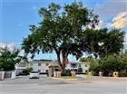 F10278611 - 6361 Bay Club Dr Unit 2, Fort Lauderdale, FL 33308