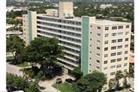 F10278734 - 2555 NE 11th St Unit PH07, Fort Lauderdale, FL 33304
