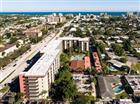 F10278774 - 2350 NE 14th Street Cswy Unit 710, Pompano Beach, FL 33062