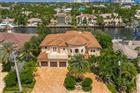 F10278786 - 2561 Mercedes Dr, Fort Lauderdale, FL 33316