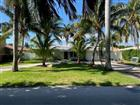 F10278829 - 2730 NE 23rd Pl, Pompano Beach, FL 33062