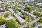 5156 NE 6th Ave Unit 210, Oakland Park, FL - MLS# F10278910