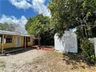 F10278965 - 835 NE 16th St Unit A, Fort Lauderdale, FL 33304