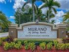 15155 Michelangelo Unit 204, Delray Beach, FL - MLS# F10278970