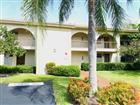 2602 Nassau Bnd Unit E2, Coconut Creek, FL - MLS# F10279149