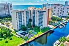 F10279301 - 1391 S Ocean Blvd Unit 1003, Pompano Beach, FL 33062