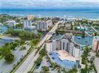 F10279303 - 2900 NE 14th Street Cswy Unit 510, Pompano Beach, FL 33062