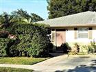F10279386 - 3110 NW 3rd Avenue Unit 2-102, Pompano Beach, FL 33064