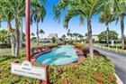 2991 Garden Dr Unit 203, Lake Worth, FL - MLS# F10279435