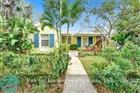 F10279531 - 249 31st Street, West Palm Beach, FL 33407
