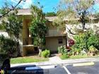 5520 Lakewood Cir Unit 622, Margate, FL - MLS# F10279553