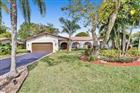 F10279599 - 2481 NW 115th Ave, Coral Springs, FL 33065