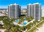 F10279627 - 3100 N Ocean Blvd Unit 2401, Fort Lauderdale, FL 33308
