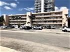 F10279895 - Unit 306, Fort Lauderdale, FL 33304