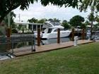 F10280312 - 1208 Citrus Isle, Fort Lauderdale, FL 33315