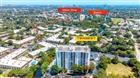 F10280441 - 1800 N Andrews Ave Unit 4G, Fort Lauderdale, FL 33311