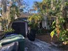 F10280562 - 417 SE 22nd St, Fort Lauderdale, FL 33316