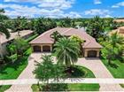 6845 NW 122nd Ave, Parkland, FL - MLS# F10280762