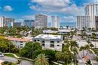 F10280926 - 4007 N Ocean Blvd Unit 3B, Fort Lauderdale, FL 33308