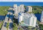 F10281441 - 2670 E Sunrise Blvd Unit 828, Fort Lauderdale, FL 33304