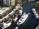 F10281527 - 511 SE 5th Ave Unit 1701, Fort Lauderdale, FL 33301