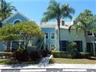 1000 Crystal Way Unit O, Delray Beach, FL - MLS# F10282294