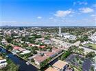 F10282409 - 2591 NE 55th Ct Unit 204, Fort Lauderdale, FL 33308