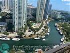 F10283333 - 511 SE 5th Ave Unit 2120, Fort Lauderdale, FL 33301