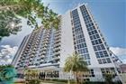 F10283353 - 525 N Ocean Blvd Unit 525, Pompano Beach, FL 33062