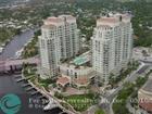 F10283656 - 610 W LAS OLAS BL Unit 1511N, Fort Lauderdale, FL 33312