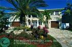 F10283951 - 3061 NE 43 ST, Fort Lauderdale, FL 33308