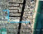 F10284158 - 2408 NE 4th St, Pompano Beach, FL 33062