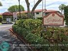 3011 Holiday Springs Blvd Unit 202, Margate, FL - MLS# F10284427