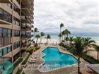 F10285099 - Fort Lauderdale, FL 33308