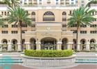 F10285591 - 511 SE 5th Ave Unit 1416, Fort Lauderdale, FL 33301