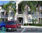 F10286599 - 5005 Wiles Rd Unit 207, Coconut Creek, FL 33073
