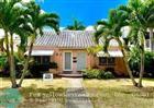 F10286635 - 1018 NE 3rd Street Unit 1018, Fort Lauderdale, FL 33301