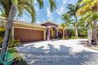 F10286704 - 2750 NE 52ND ST, Fort Lauderdale, FL 33308