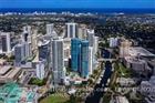 F10286802 - 333 Las Olas Way Unit 2810, Fort Lauderdale, FL 33301
