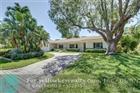 F10286924 - 2616 NE 33rd St, Fort Lauderdale, FL 33306