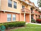 2014 Alta Meadows Lane Unit 310, Delray Beach, FL - MLS# F10287021