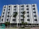 F10287547 - 1770 E LAS OLAS BLVD Unit 602, Fort Lauderdale, FL 33301