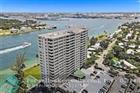 F10287763 - 2100 S Ocean Dr Unit 16B, Fort Lauderdale, FL 33316