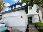 F10287882 - 4952 Whispering Way, Fort Lauderdale, FL 33312
