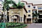 16100 Emerald Estates Dr Unit 389, Weston, FL - MLS# F10287939