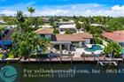 F10288249 - 2813 NE 28th St, Fort Lauderdale, FL 33306