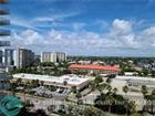F10288356 - 3800 Galt Ocean Dr Unit 1111, Fort Lauderdale, FL 33308