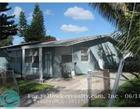 F10288408 - 2975 NW 11th St, Fort Lauderdale, FL 33311