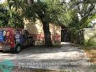 F10288592 - 1509 SW 1st St Unit 1, Fort Lauderdale, FL 33315